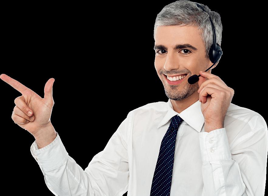 donatemyhouse customer service representative